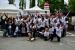 art-21-20km-lausanne-2019-005