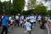 art-21-20km-lausanne-2019-041