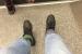 art-21-chaussettes-21-mars-2019(3)