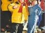 3ème édition du Grand Prix 24 Heures de Villars organisé par Formula-Charity 2001