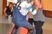 art-21-initiation-autodefense-tatout-2013-145