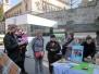 Journée mondiale 21 mars 2012