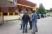pique-nique-ponts-de-martel_2012-088-2-800x600