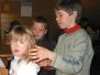 Week-end ski ART 21 2003
