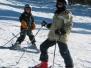 Week-end ski ART 21 2007