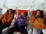 Week-end ski ART 21 2012