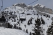 art-21-week-end-ski-leysin-2013-01