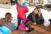art-21-week-end-ski-leysin-2013-06