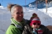 art-21-week-end-ski-leysin-2013-31