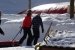 art-21-week-end-ski-leysin-2013-51