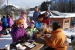 art-21-week-end-ski-leysin-2013-56