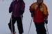 art-21-ski-lesyin-2014-005
