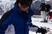 art-21-ski-lesyin-2014-011