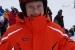 art-21-ski-lesyin-2014-012