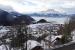 art-21-ski-lesyin-2014-028