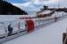 art-21-ski-lesyin-2014-030