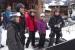art-21-ski-lesyin-2014-031