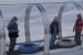 art-21-ski-lesyin-2014-034