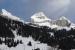 art-21-ski-lesyin-2014-035