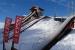 art-21-ski-lesyin-2014-048