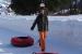 art-21-ski-lesyin-2014-059