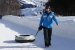 art-21-ski-lesyin-2014-063
