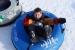 art-21-ski-lesyin-2014-064