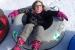 art-21-ski-lesyin-2014-065