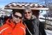 art-21-ski-lesyin-2014-069