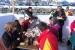 art-21-ski-lesyin-2014-075