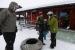 art-21-ski-lesyin-2015-041