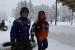 art-21-ski-lesyin-2015-048