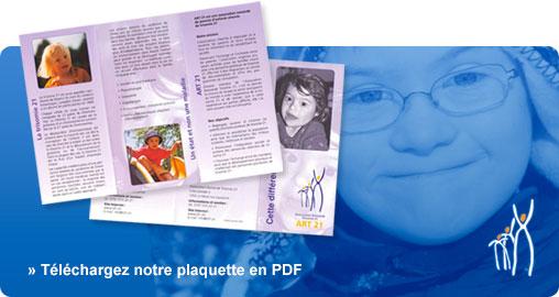 plaquette art-21 à télécharger au format pdf