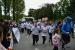 art-21-20km-lausanne-2019-026