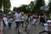 art-21-20km-lausanne-2019-045