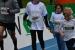 art-21-20km-lausanne-2019-096