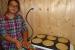 art-21-atelier-cuisine-avril-2013