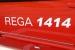 art21-journée-rega-eca-2015-17.jpg