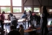 pique-nique-au-pont-de-martel_2012-098-800x600