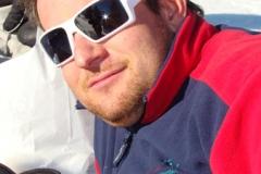Week-end ski ART 21 2008