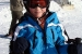 art-21-ski-les-mosses-2010-001