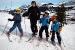 art-21-ski-les-mosses-2010-002