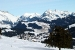 art-21-ski-les-mosses-2010-004