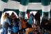 art-21-ski-les-mosses-2010-007