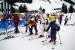 art-21-ski-les-mosses-2010-012