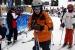 art-21-ski-les-mosses-2010-013
