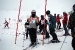 art-21-ski-les-mosses-2010-026