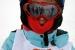 art-21-ski-les-mosses-2010-028