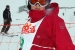 art-21-ski-les-mosses-2010-030