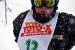 art-21-ski-les-mosses-2010-036